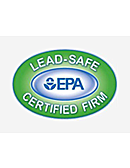 epa_leadsafecertfirm3.png