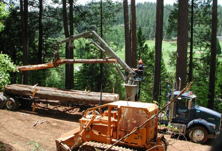 01-logging-operation