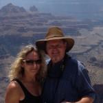 Marie Jo & Kevin Barr